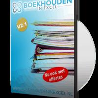 BoekhoudeninExcelDVD3D_2.1_20