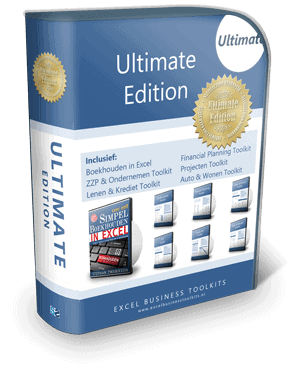Combi_UltimateEdition23D_transparant20