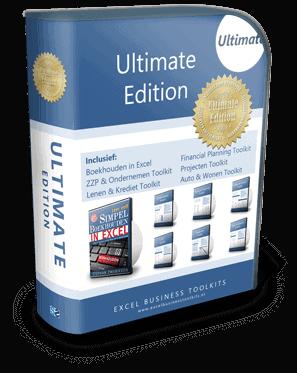 Combi_UltimateEdition23D_transparant20