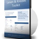 Lenen&KredietDVD3D20