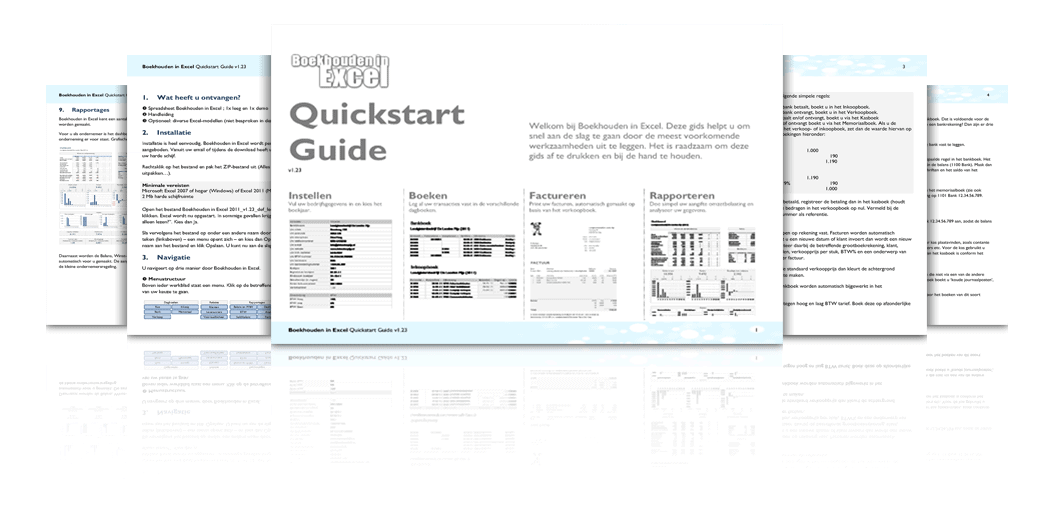 Quickstart-Guide-Display