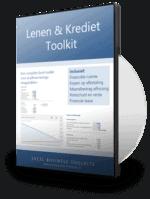 Lenen & Krediet Toolkit