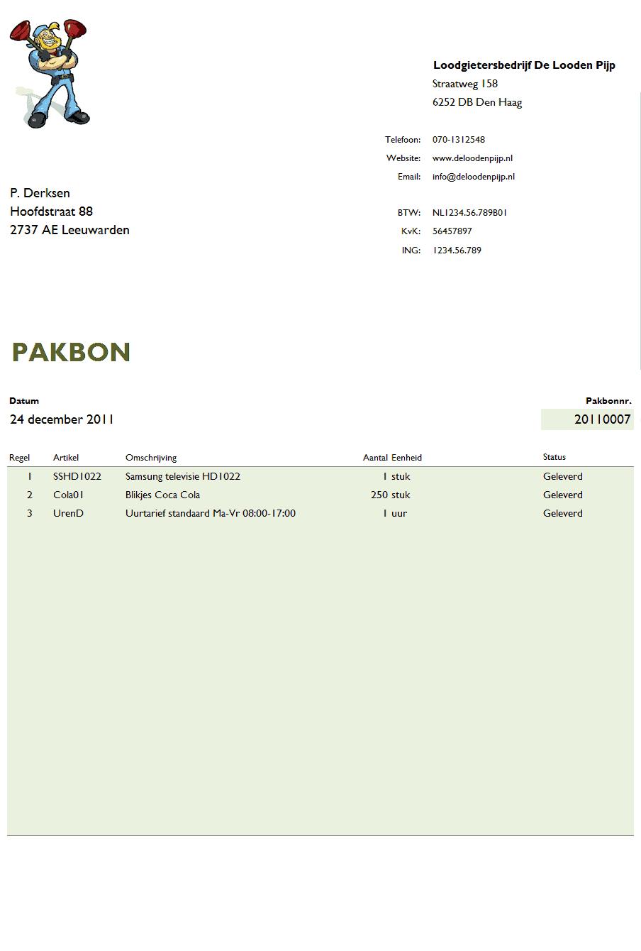 pakbon_groen2.0
