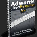 Adwords Direct Response V2 Cover