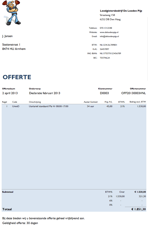 offerte2.1