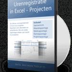 Urenregistratie Projecten