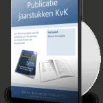 Template Publicatie Jaarstukken KvK