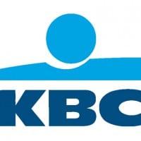kbc-logo