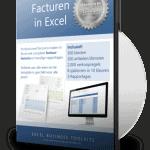 Facturen in Excel Premium Edition