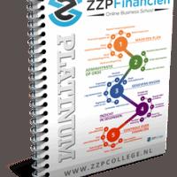 Training ZZP Financiën Platinum