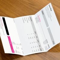 Tulipa-print-material-mockup-7607