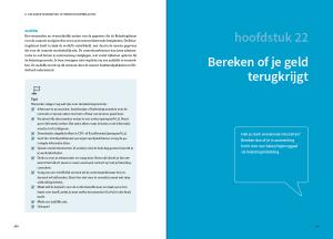 Financiën voor ondernemers simpel uitgelegd, p360-361