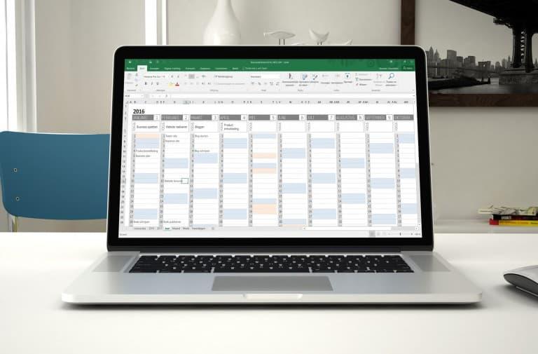Businessplanner-NED-Laptop_Mockup_02