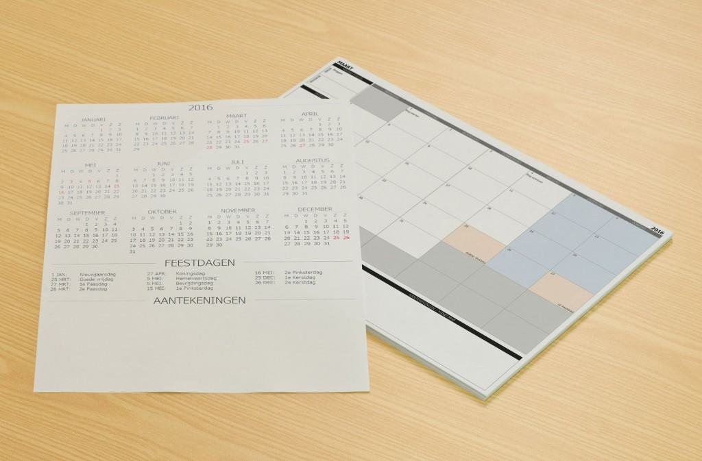 Businessplanner-NED-stationary-mockup-8635