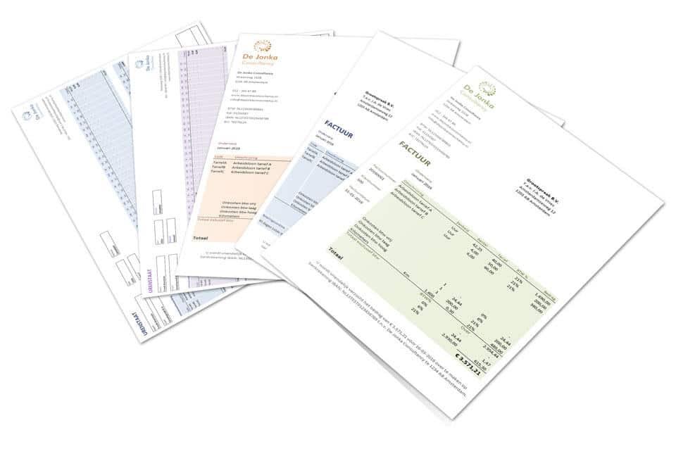 ufr-Paper(5Stack)-960x638