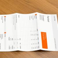 Ixora-print-material-mockup-5508