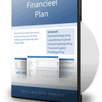 Financieel Plan DVD