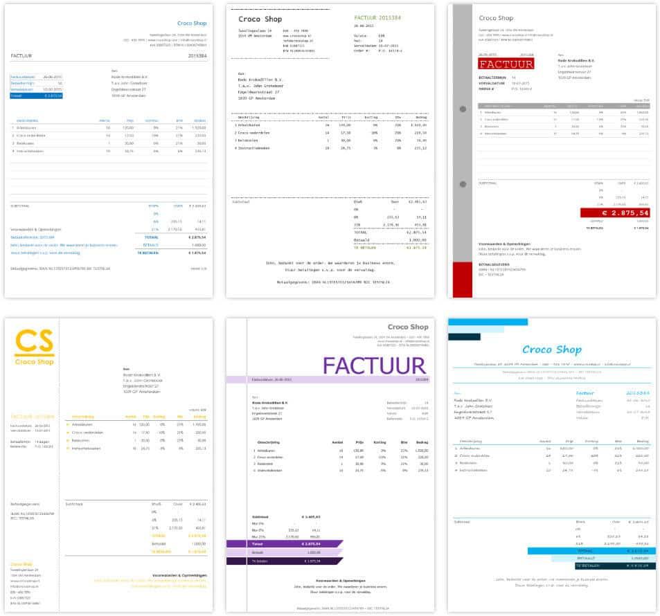 factuur-voorbeelden-fie-ultimate-3