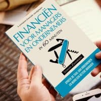 Financiën voor managers en ondernemers