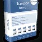 transport toolkit
