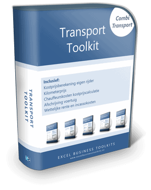 transport toolkit