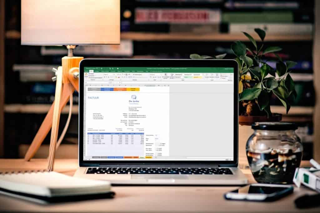 Urenregistratie en facturatie voor professionals in de Zorg