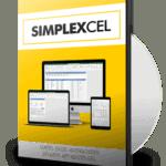 SIMPLEXCEL - excel boekhouden volgens het kasstelsel
