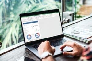 Bereken je declarabele uren met deze rekentool in Excel