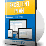 Excellent Plan in Excel