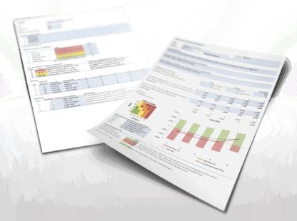 Effectiviteit beheersmaatregelen rapportage