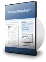 Transportopdracht
