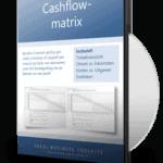 Cashflow-matrix