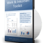 Werk & Inkomen Toolkit