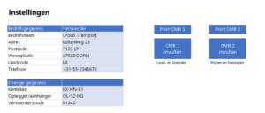 CMR-formulier-instellingen-v8