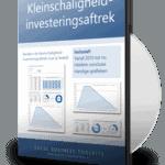 Kleinschaligheidinvesteringsaftrek berekenen Excel