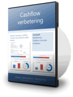 Cashflow verbetering