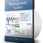 Project Management Toolkit