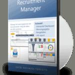 Recruitment Manager
