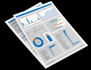 Huishoudbudget in Excel Pro Editie