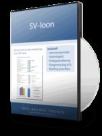 SV-loon