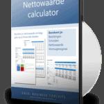 Nettowaarde calculator