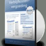 Verblijfkostenvergoeding - Basic