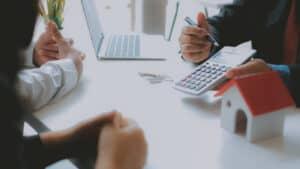 Aflossingsvrije hypotheek kiezen