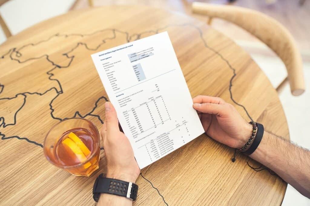 Bereken het aantal werkbare dagen in Excel