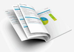 Alle rekenmodellen uit het boek Ondernemersdiploma – Calculatie