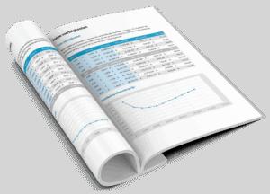 Analyse voertuigkosten 1