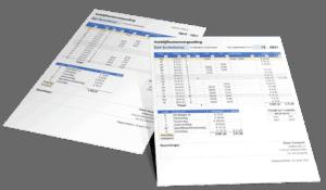 Verblijfskostenvergoeding beroepsgoederenvvervoer