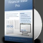 Financial lease Pro