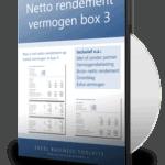 netto rendement vermogen box 3