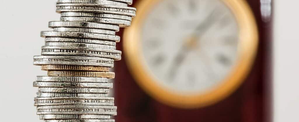 Met Excel bespaar je op dure boekhoudsoftware